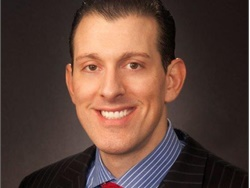 Peter Rego has taken on the position of chief commercial officer USA at Lion Electric Co.