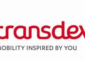 Transdev names new VP, Rail
