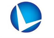 Luminator introduces 'Get Real' repair service program