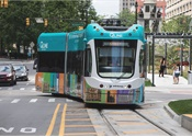Understanding Streetcar Costs, Funding, Operations and Partnerships