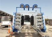 7 Best Management Practices for Commercial Wash Systems