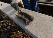 How to Reduce Copper Theft and Incidents on Rail Lines