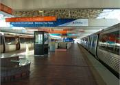 MARTA expanding rail station concessions