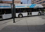 MARTA, Caltrain, SamTrans receive APTA sustainability awards