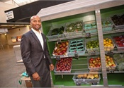 MARTA to add fresh produce kiosks at four rail stations