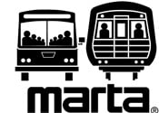 MARTA to layoff 371 paratransit workers
