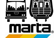 MARTA names new assistant GM, capital development and programs