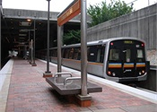 MARTA pursuing Wi-Fi, cell connectivity in stations, tunnels