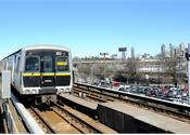 MARTA developing real estate as way to generate revenue, riders