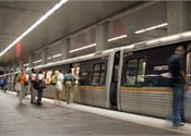 Mass Transit users can save $9,738 annually, says APTA report