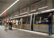MARTA gets $30M state grant to improve A/V system in rail stations