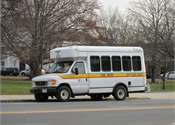 MBTA urged to explore cost saving actions for paratransit