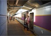 MBTA restoring weekend commuter rail service on three lines
