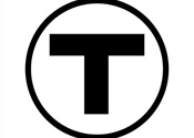 MBTA double-track project gets go-ahead to proceed to next phase