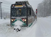 Interim MBTA boss vows all-hands-on-deck mentality for snowstorms