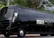 MCI delivers 4 J4500s to Dallas operator