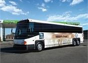 MCI plant sending buses to N.J, contributes to co. success