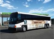 NJ Transit adding 63 more MCIs