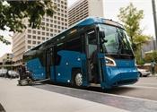 Biz News: MCI to deliver vehicles, ElDorado launches app, and Byk-Rak retrofits racks