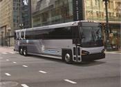 Biz News: MCI, New Flyer deliver vehicles to San Diego, N.Y.