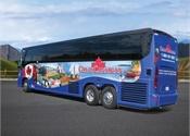 Topic : American Bus Association - Metro Magazine