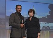MCI names its Green Spirit Award winners