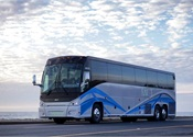 Motorcoach industry touts FAST Act victory