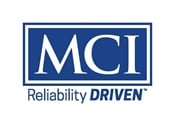 MCI names new director, pre-owned coaches