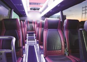 Dur-A-Bus GT upfit