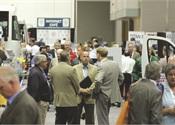 Alternative Propulsion, Safety Big Focus at BusCon 2014