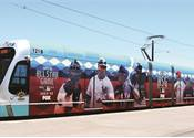 Valley Metro Strives for Balanced Ad Policy