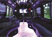 Calif. association shapes new 'party bus' law