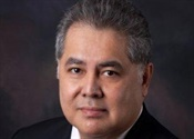 Harsco taps new president of its worldwide rail business