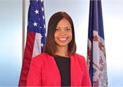 Hampton Roads names new director, transit development