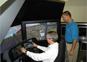 Going the Extra Mile to Train Motorcoach Operators