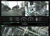 SmartDrive enables operators to train drivers using 'game film'