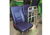 Go-ES seat