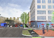 Virginia BRT System to Support Future Growth