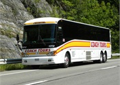 2016 Innovative Operators: Coach Tours Ltd.