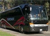 2015 Innovative Operators: TourCoach Charters and Tours