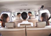 Publisher's Perspective: Demand for on-demand transportation integration rises