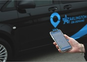 Mobility-On-Demand: The Future of Transportation