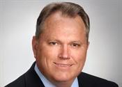 Valley Metro removes interim tag, names Scott Smith CEO