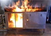 Maximizing Passenger Safety with Fire Suppression Systems