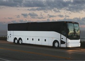 2015 Top 50 Motorcoach Fleets Survey
