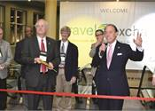 2013 UMA Expo Begins New Era