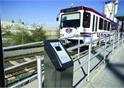 Open Fare Payment Systems Convenient for Riders, Transit Systems