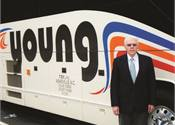 2013 METRO Operator of the Year: Young Transportation