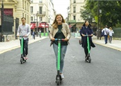 Cities may be completely redesigned around changed mobility: Study