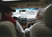 Database Offers Alernative-Ride Info for Seniors, ADA Clientele